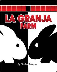 La Granja (Farm)