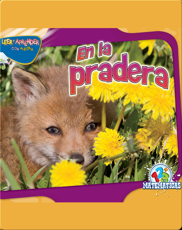En La Pradera (Over In The Meadow)