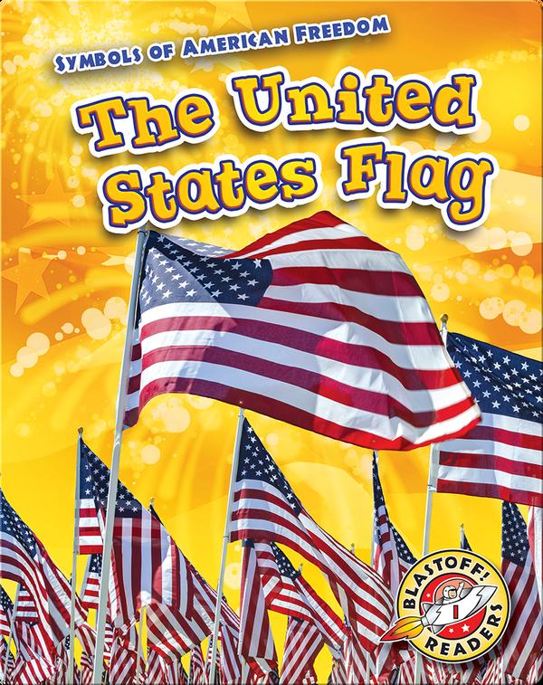 The United States Flag