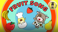 Fruit Song