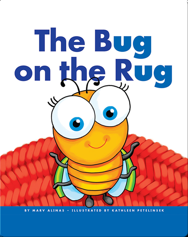 The Bug on the Rug