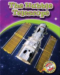 The Hubble Telescope: Exploring Space