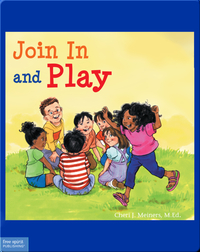 Join In and Play