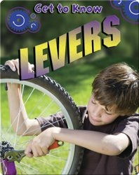 Get to Know Levers