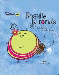 Rosalie la ronde