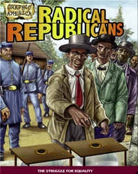Radical Republicans