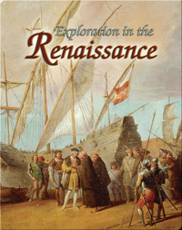 Exploration in the Renaissance