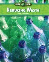 Reducing Waste