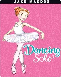 Dancing Solo