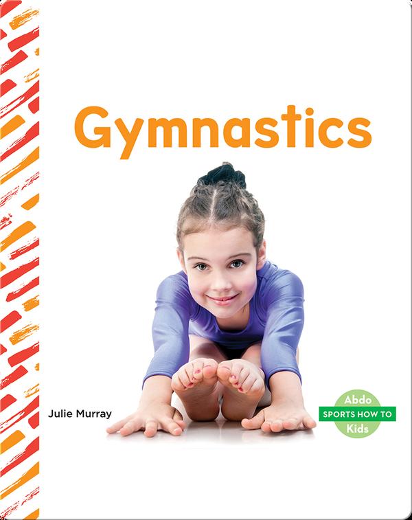 Sports How To: Gymnastics