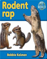 Rodent Rap