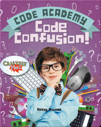 Code Academy: Code Confusion!
