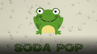 Sing It!: Soda Pop