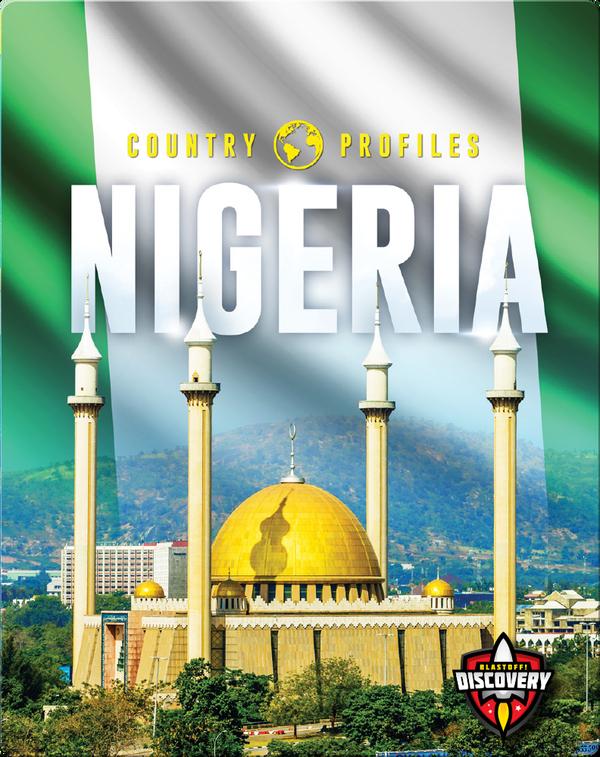 Country Profiles: Nigeria