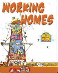 Working Homes