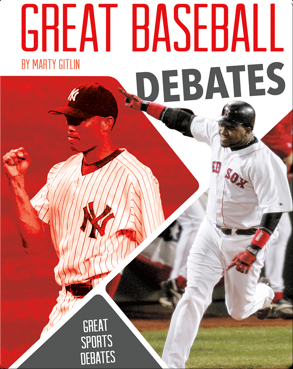 Great Baseball Debates