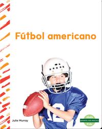Deportes: Fútbol americano