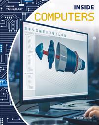 Inside Computers