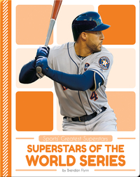 Superstars of the World Series