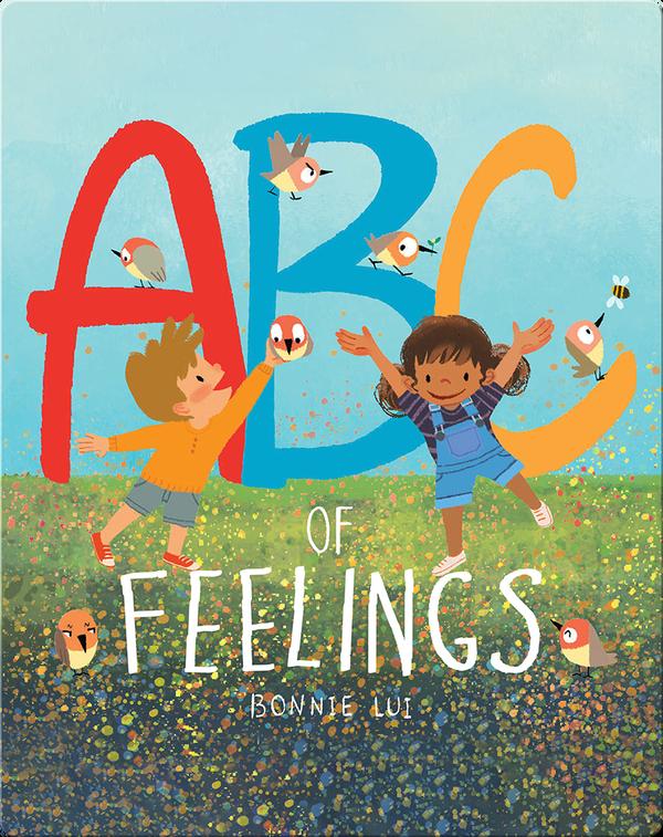 ABC of Feelings