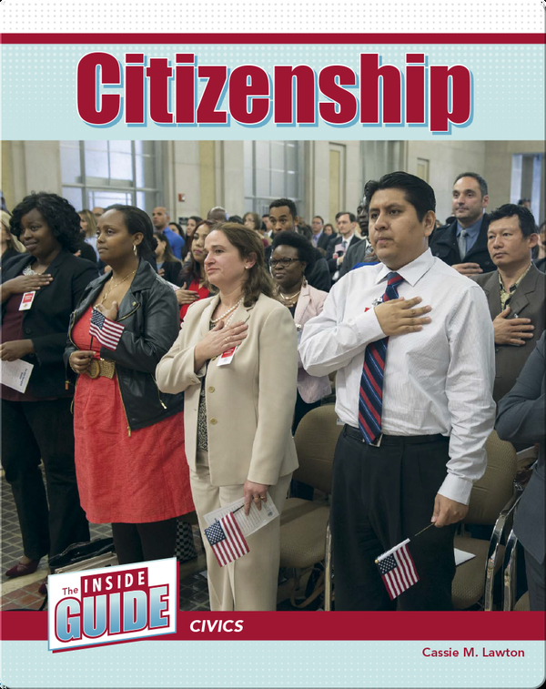 Civics: Citizenship