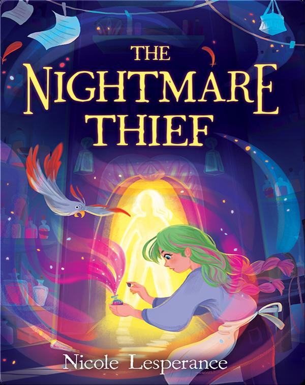Nightmare Thief