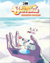 Steven Universe: Cherished Memories Vol. 9