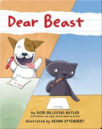Dear Beast No.1