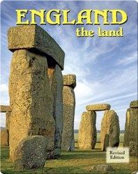 England: The Land