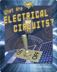 What are Electrical Circuits?