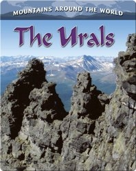 The Urals (Mountains Around the World)