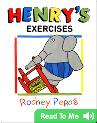 Henry's Exercises