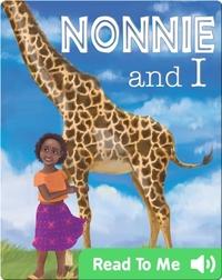Nonnie and I