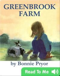 Greenbrook Farm