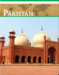 Explore the Countries: Pakistan
