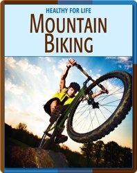 Healthy For Life: Mountain Biking