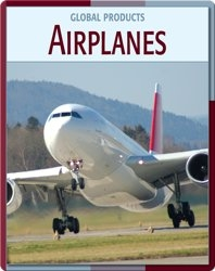 Global Products: Airplanes
