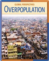 Global Perspectives: Overpopulation