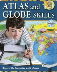 Atlas and Globe Skills