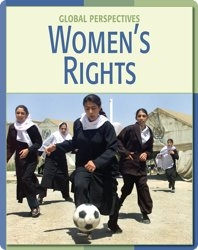Global Perspectives: Women's Rights
