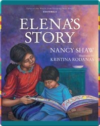 Elena's Story