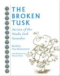 The Broken Tusk