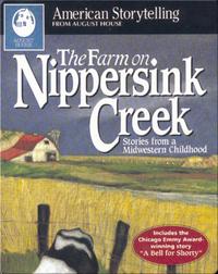 The Farm on Nippersink Creek