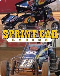 Sprint Car Racing