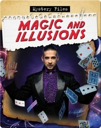 Magic And Illusions