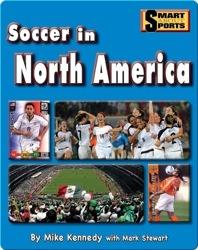 Soccer in North America