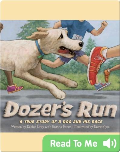 Dozer's Run