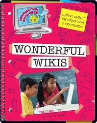 Wonderful Wikis