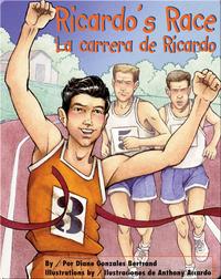 Ricardo's Race / La carrera de Ricardo