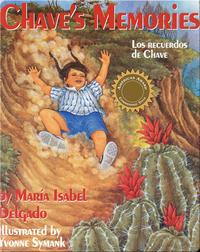 Chave's Memories / Los recuerdos de Chave